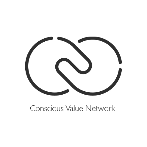 Content Value Network
